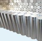 6063铝板6063铝板6063铝板铝棒性能化学成分