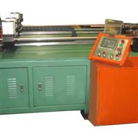 供应铜铝管多管材下料机