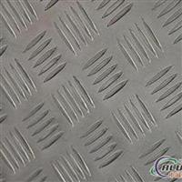 厂家直销1080花纹铝板、1080花纹铝板