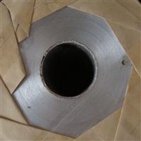 厂家直销3003素铝箔、3003素铝箔