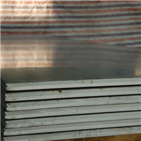 供应4011 4013 4032铝合金板棒线管带