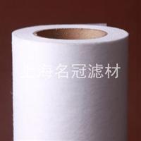 供应专业轧铝滤纸