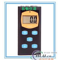 供應UTM301超聲波測厚儀