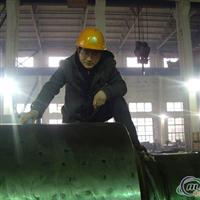 支承輥軋輥精密堆焊焊機等離子粉末堆焊機