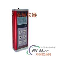 YW2011B涡流漆膜测厚仪,油漆测厚仪厂家,涂镀层测厚仪价格