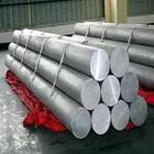 厂家批发:6070铝合金棒―6005氧化铝棒