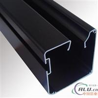 铝材加工  铝材生产