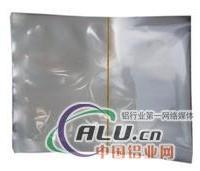 为四川朋友提供猪蹄真空袋 尼龙真空包装袋 质量源于专业