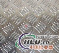 临盆种种铝板