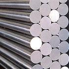 大直径铝棒(大铝棒)大直径铝棒