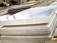 进口铝合金6111板材棒材带材管材批发价格