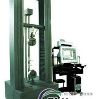 铝管拉力实验机