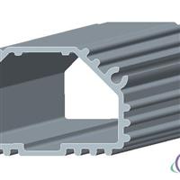 铝型材、工业铝型材、散热器、铝型材生产商