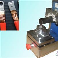 USB接口引线焊接机 超声波线束焊接机 超声波金属焊接机