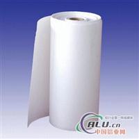 供应隔热材料 隔热棉纸 隔热垫片 耐高温 耐火环保隔热棉
