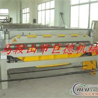 1米剪板機價格 1.3剪板機價格 1.5剪板機價格 2米剪板機價格