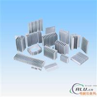 各类铝排供应 38×8的铝排