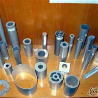 铝合金圆管,安徽铝圆管
