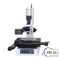 供应 工具显微镜MFB1010B