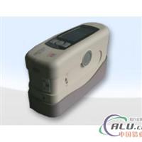 多角度光泽度仪HP380