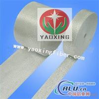 玻璃纤维带 耐高温隔热玻纤带 覆铝箔玻纤带