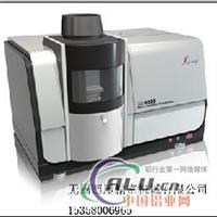 宜兴光谱仪台式机较有优势技术