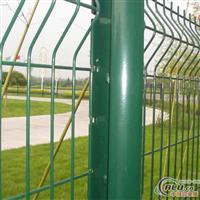 高速公路护栏网,金属丝网,金属围栏厂家
