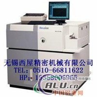 宜兴光谱分析仪较优品质
