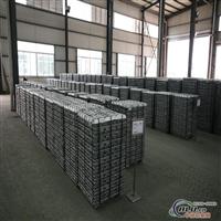 进口合金铝锭 进口纯铝锭 进口耐磨铝棒