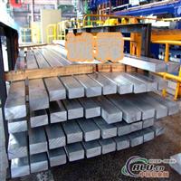 供应2024-T3512024铝合金板 优质2024-T3512024铝合金 抗蚀性能好