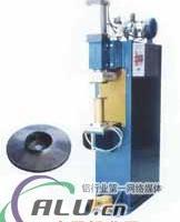 汽车配件焊机螺母焊机螺柱焊机铁板焊机高密电焊机厂专业生产