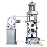 WE300液壓多功能試驗機