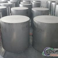 E25材料石墨棒 进口材质价格