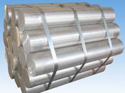 A2017铝棒专业生产厂家