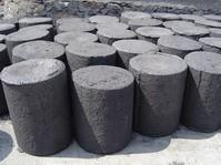 R8510材料石墨碳素指标