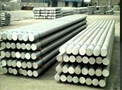 1350铝棒生产厂家
