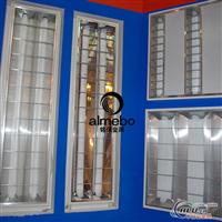镜面铝板 灯具反光板用镜面铝板