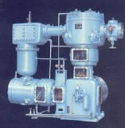 LW208空压机配件