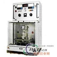 PTL漏電起痕試驗儀,電痕化指數儀