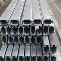 門窗鋁型材 工業鋁型材 江蘇徐州生產廠家