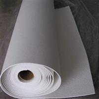 耐火耐高溫隔熱纖維材料