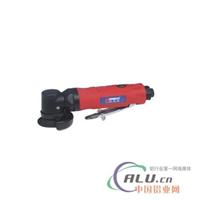 气动角磨机NAG3005