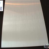 6061铝板铝材