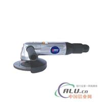氣動角磨機NAG3010