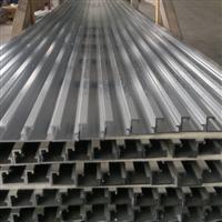 優質工業鋁型材