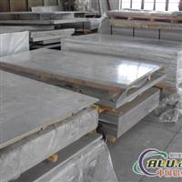 5456铝板、5754铝板、A5056铝板