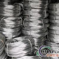6063铝线、7075铝线、1050纯铝线