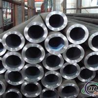 6082铝管、5052铝管、3003铝管