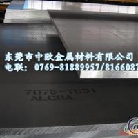 进口高导电铝合金圆棒2024