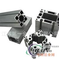 江苏工业铝型材,江苏铝型材配件